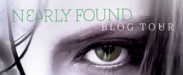 Blog Tour: Nearly Found (Nearly Gone #2) by Elle Cosimano | Review + Giveaway