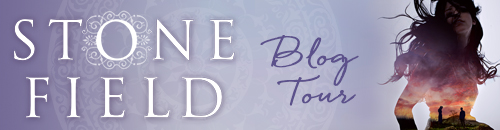Blog Tour | What I Look For In Retellings | Stone Field by Christy Lenzi